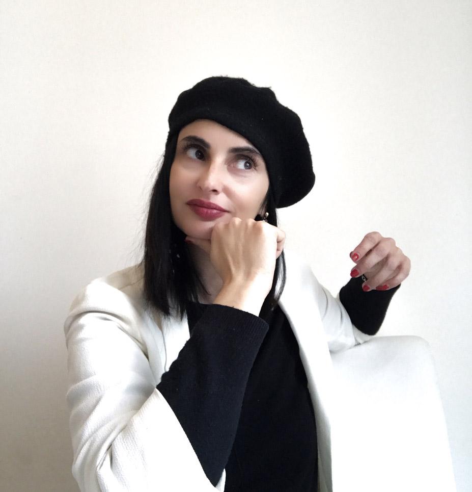 Laura-Ruggiero