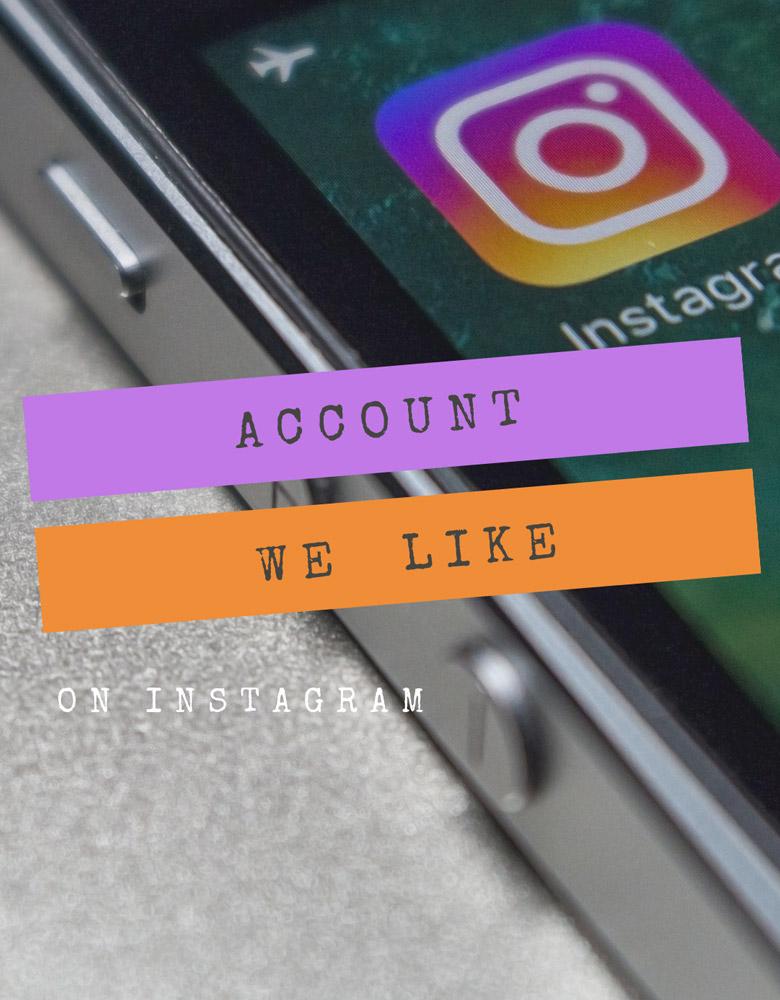 account-we-like