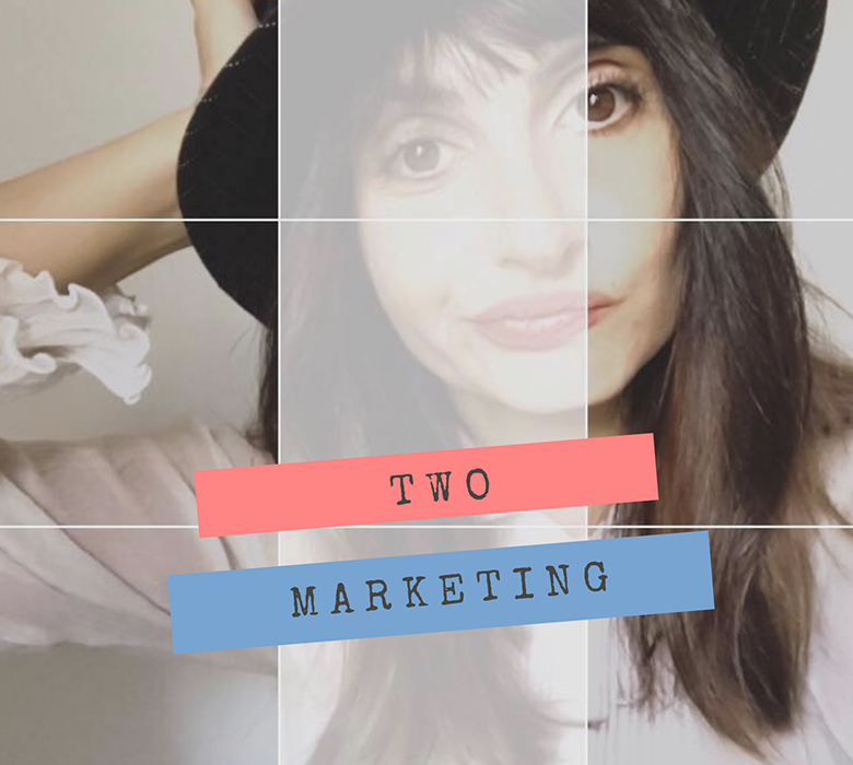 two-marketing-1