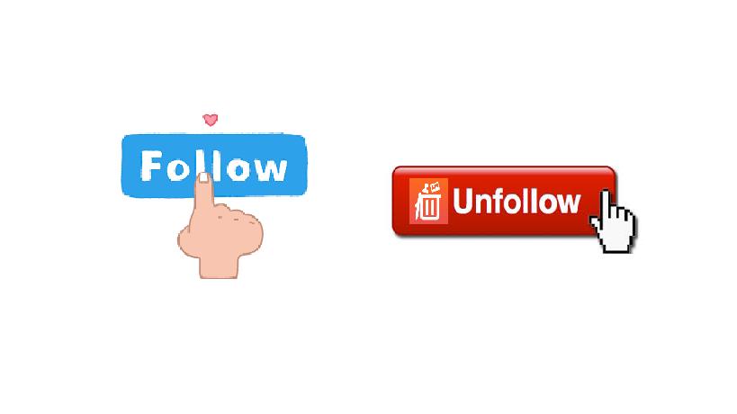 follow_instagram_facebook_marketing