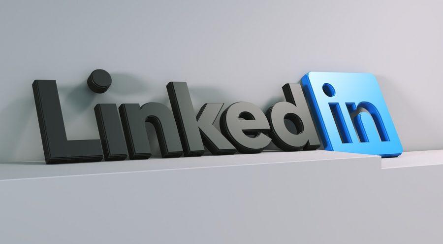 Linkedin_come_si_usa_per_ottenere_contatti_lavoro