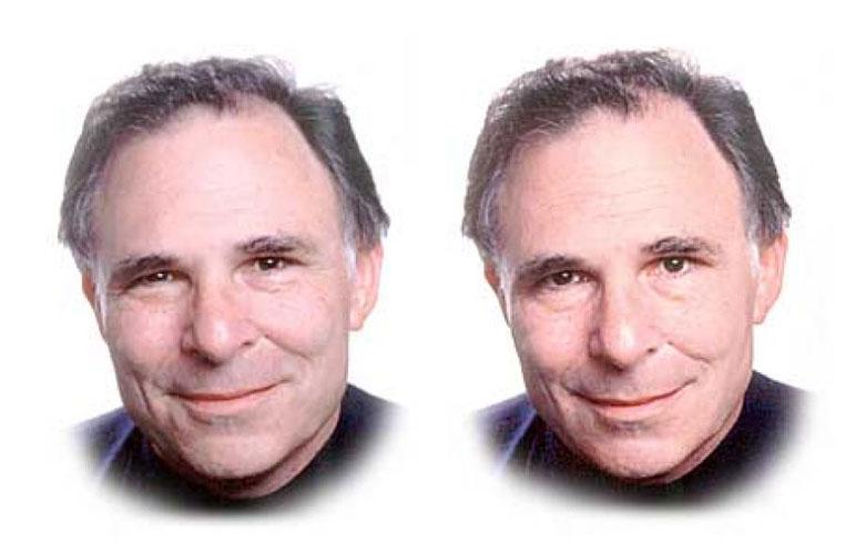 """Paul Ekman: il """"sorriso di Duchenne"""""""