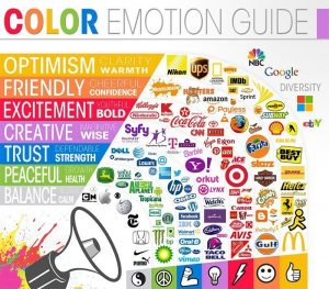 emozioni_colori_marketing_psicologia
